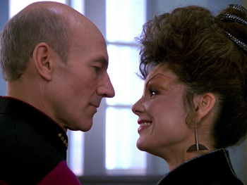 http://static.tvtropes.org/pmwiki/pub/images/tng_devils_due_hd_283.jpg