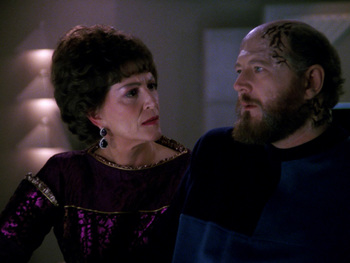 Star Trek: The Next Generation S4E22