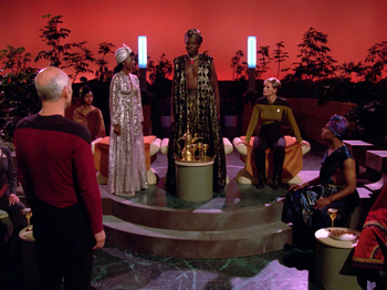 https://static.tvtropes.org/pmwiki/pub/images/tng_lutan_refuses_to_return_yar.jpg