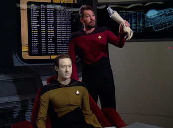 http://static.tvtropes.org/pmwiki/pub/images/tng_measure_of_a_man_riker_removes_datas_arm.jpg