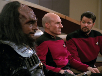 https://static.tvtropes.org/pmwiki/pub/images/tng_sinsofthefather_hd_027.jpg