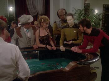 Star trek casino royale free slots online cleopatra