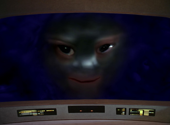 http://static.tvtropes.org/pmwiki/pub/images/tng_where_silence_has_lease_hd_385.jpg