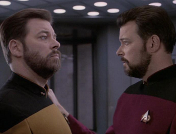 http://static.tvtropes.org/pmwiki/pub/images/tng_will_and_thomas_riker.png