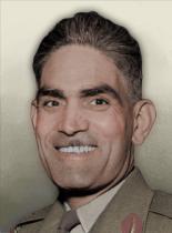 https://static.tvtropes.org/pmwiki/pub/images/tno_abd_al_karim_qasim.png