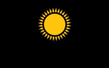 https://static.tvtropes.org/pmwiki/pub/images/tno_aktau.png