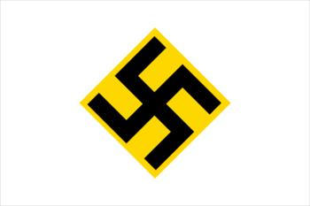 https://static.tvtropes.org/pmwiki/pub/images/tno_amur.png