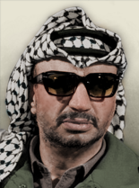 https://static.tvtropes.org/pmwiki/pub/images/tno_arafat.png