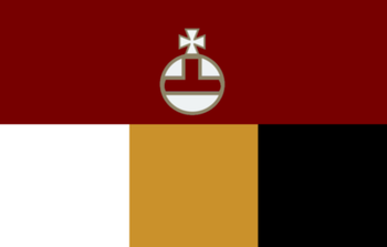 https://static.tvtropes.org/pmwiki/pub/images/tno_berezniki.png