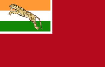 https://static.tvtropes.org/pmwiki/pub/images/tno_bhutan.png