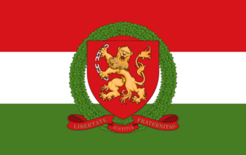 https://static.tvtropes.org/pmwiki/pub/images/tno_british_republic.png