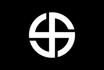 https://static.tvtropes.org/pmwiki/pub/images/tno_burgundy.jpg