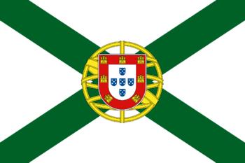 https://static.tvtropes.org/pmwiki/pub/images/tno_carnation_portugal.png