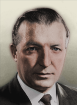 https://static.tvtropes.org/pmwiki/pub/images/tno_charles_haughey.png