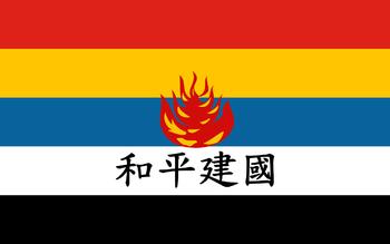 https://static.tvtropes.org/pmwiki/pub/images/tno_china.png