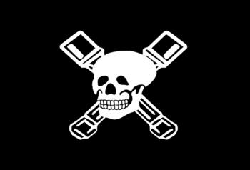 https://static.tvtropes.org/pmwiki/pub/images/tno_dirlebrigade.png
