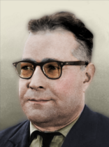 https://static.tvtropes.org/pmwiki/pub/images/tno_dragunov.png