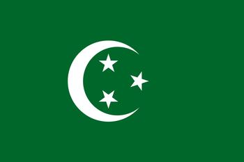https://static.tvtropes.org/pmwiki/pub/images/tno_egypt.png