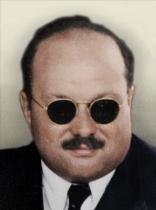 https://static.tvtropes.org/pmwiki/pub/images/tno_farouk_1.png