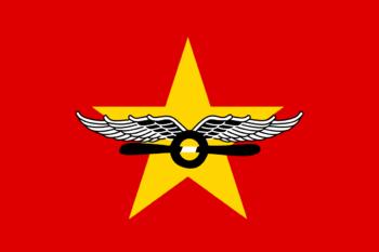 https://static.tvtropes.org/pmwiki/pub/images/tno_free_aviators.png