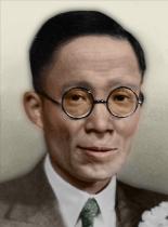 https://static.tvtropes.org/pmwiki/pub/images/tno_gao_zongwu.png