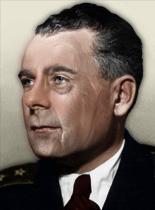 https://static.tvtropes.org/pmwiki/pub/images/tno_golovko.png