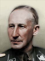 https://static.tvtropes.org/pmwiki/pub/images/tno_heydrich_2.png