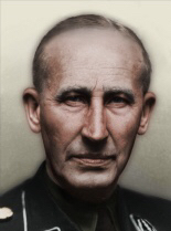 https://static.tvtropes.org/pmwiki/pub/images/tno_heydrich_new.png