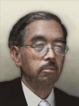 https://static.tvtropes.org/pmwiki/pub/images/tno_hirohito.png