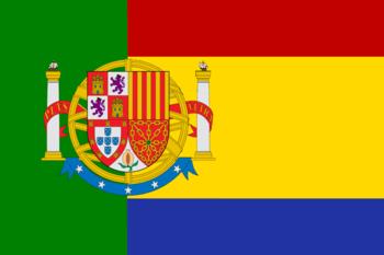 https://static.tvtropes.org/pmwiki/pub/images/tno_iberian_congress.png