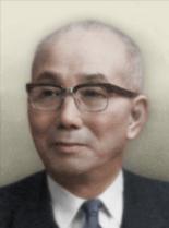 https://static.tvtropes.org/pmwiki/pub/images/tno_ikeda.png