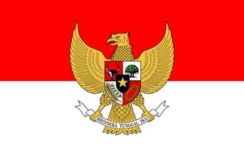 https://static.tvtropes.org/pmwiki/pub/images/tno_indonesia.jpg