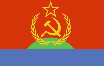 https://static.tvtropes.org/pmwiki/pub/images/tno_irkutsk.png