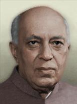 https://static.tvtropes.org/pmwiki/pub/images/tno_joe_nehru.png