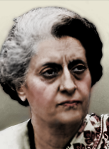 https://static.tvtropes.org/pmwiki/pub/images/tno_just_indira.png