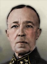 https://static.tvtropes.org/pmwiki/pub/images/tno_karbyshev.png