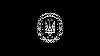https://static.tvtropes.org/pmwiki/pub/images/tno_kemerovo.jpg