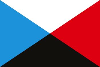 https://static.tvtropes.org/pmwiki/pub/images/tno_komi.png