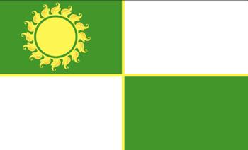 https://static.tvtropes.org/pmwiki/pub/images/tno_krasnoyarsk.png