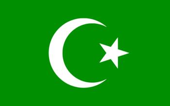 https://static.tvtropes.org/pmwiki/pub/images/tno_kustanay.png