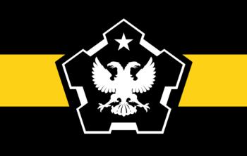 https://static.tvtropes.org/pmwiki/pub/images/tno_legitimate_omsk_flag.png