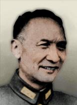 https://static.tvtropes.org/pmwiki/pub/images/tno_lu_han.png