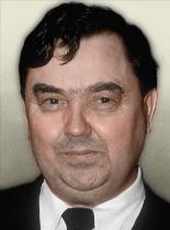 https://static.tvtropes.org/pmwiki/pub/images/tno_malenkov_2.png
