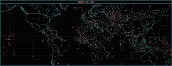 https://static.tvtropes.org/pmwiki/pub/images/tno_map_cropped.jpg