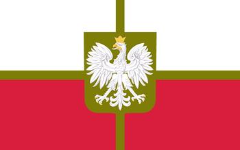 https://static.tvtropes.org/pmwiki/pub/images/tno_nowa_polska.png