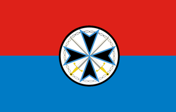https://static.tvtropes.org/pmwiki/pub/images/tno_onega.png
