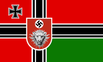 https://static.tvtropes.org/pmwiki/pub/images/tno_ostafrika_5.png
