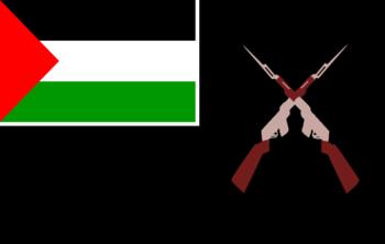https://static.tvtropes.org/pmwiki/pub/images/tno_palestinian_arab_state.png
