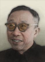 https://static.tvtropes.org/pmwiki/pub/images/tno_puyi.png