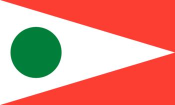 https://static.tvtropes.org/pmwiki/pub/images/tno_republic_of_madagascar.png
